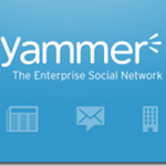 Yammer and SharePoint integration options