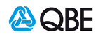 QBE Europe SharePoint 2007 Governance and Support