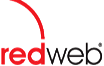 RedWeb SharePoint 2007 consultancy